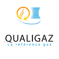 Qualigaz - Mickaël Laurent