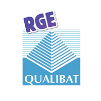 RGE qualibat - Mickaël Laurent